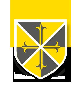 Dominicus College